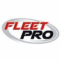 Fleet Pro Service Centre
