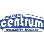 Maskincentrum i Bockara AB