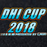 DHI-Cup presented by LRP