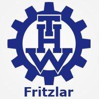 THW Ortsverband Fritzlar