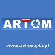 Ośrodek Szkolenia Kierowców Artom