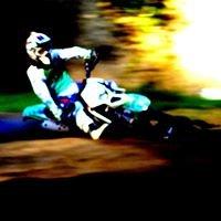 XC Moto Germany