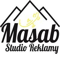 Masab Studio Reklamy
