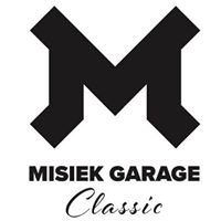 Misiek Garage