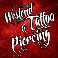 Westend Tattoo and Piercing