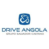 Drive Angola