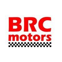 BRC motors