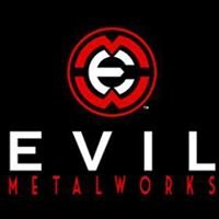 Evil Metalworks