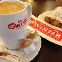 Bäckerei Winter