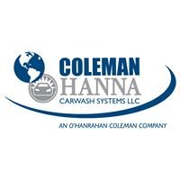 Jim Coleman Company