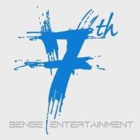 7th Sense Entertainment