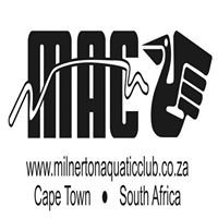 Milnerton Aquatic Club