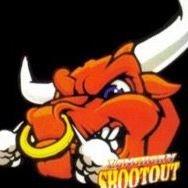 Longhorn Shootout