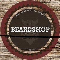 Beardshop.dk