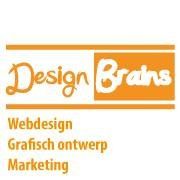 Design Brains