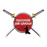 Eskisehir JDM Garage