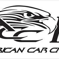 American Car Craft 3, LLC