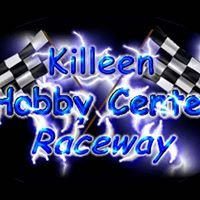 The Hobby Center of Killeen