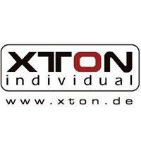 xton individual