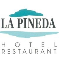 La Pineda - Hotel Restaurant