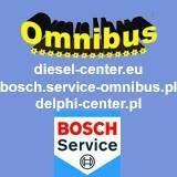 Omnibus group