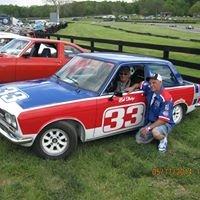 Datsun Classic Automotive