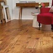 Alvin Decorating & Floors, Inc.