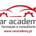 Car Academy Lda