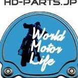 World Motor LIfe Corp.