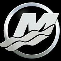 Merc-Racing.com