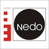 Nedo GmbH & Co. KG