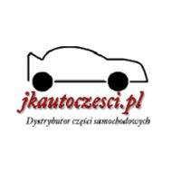 J.k.auto Części