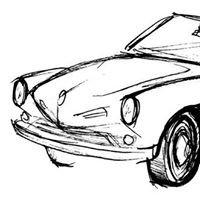 Pinatmoto wynajem samochodów