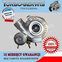 Turbo-Serwis s.c  Polska