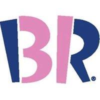 Baskin Robbins-West Olympia