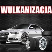 Wulkanizacja Wul-Kom