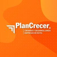 PlanCrecer