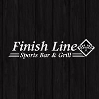 Finish Line Sports Bar & Grill