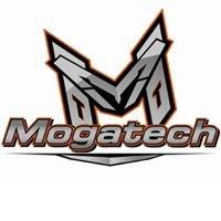 Mogatech RC-Modellbau