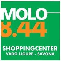 MOLO 8.44