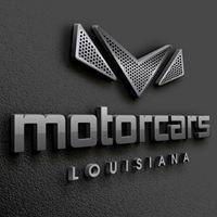 Motorcars Louisiana
