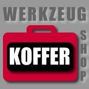 Werkzeugkoffer-Shop.de