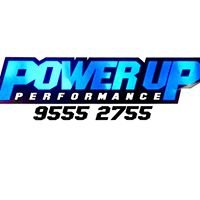 Powerup Performance