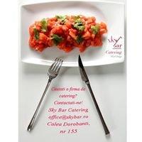 Sky Bar Catering
