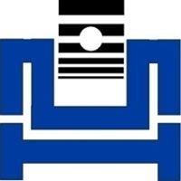 Motoren Henze GmbH