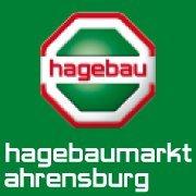 hagebaumarkt Ahrensburg