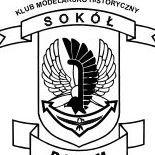 Klub Modelarsko Historyczny SOKÓŁ