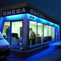 Auto Komis OMEGA Bydgoszcz
