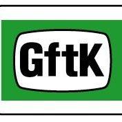 GftK - Gesellschaft für technische Kunststoffe