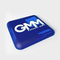 Godmode-Media
